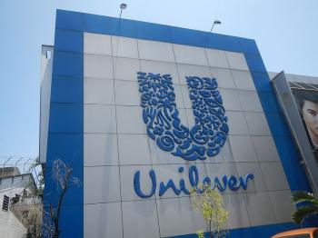 Unilever Israel raising prices by up to 15%