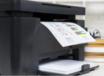 CompuTip - Need a Printer? N-068