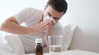 Males get sick more; females have more autoimmune disease