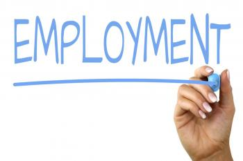New programs will help the disadvantaged find employment