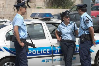 Roads will be blocked, bus routes will change: all details for the Jerusalem march