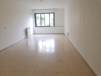 Garden Apartment Renovated 2.5 Bedroom & Living Room In Mishkenot Haumah  For 75500NIS!