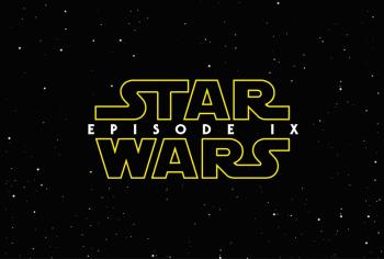 Star Wars Episode IX tickets on sale in Israel