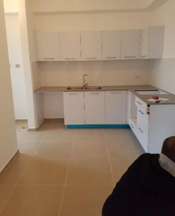 LOVELY New Garden Apartment, 3.5 Rooms!!!