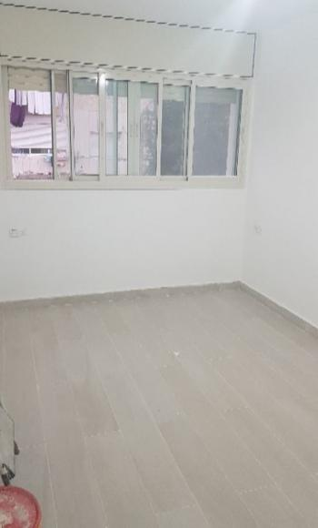High yielding apartment,after general renovation!!!