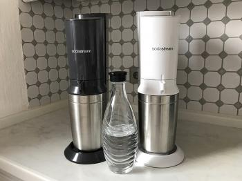Sodastream, IKEA Israel to stop selling disposable plastic items