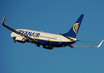 Ryanair to launch Tel Aviv - Toulouse Flights