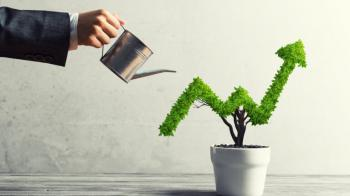Israeli tech sector sees biggest growth in investment and deals since 2013