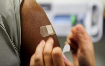 After long delay, flu shot season set to begin