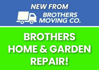 Brothers Moving Company