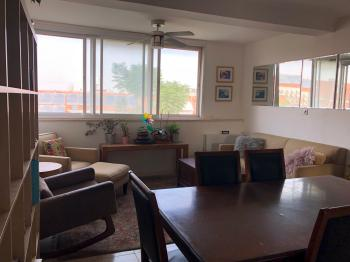 Duplex Apartment for sale in Ramat Beit Shemesh Aleph