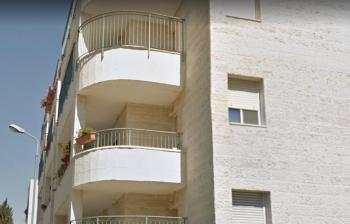 Apartment for sale in Baka