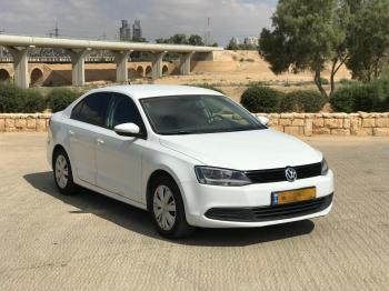 GREATLY REDUCED. 2nd hand fantastic car � Volkswagen Jetta � FOR SALE