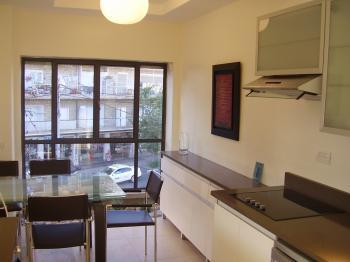 for rent on Hagdud Haivri street