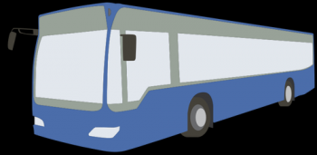 'Shabus' Shabbos Bus Service Discontinued in Jerusalem Due To Lack Of Use