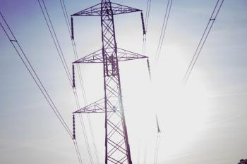 Electricity rates in Israel to fall in 2020