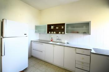 LOVELY, 2-ROOM APARTMENT FOR SALE IN JERUSALEM CITY CENTER