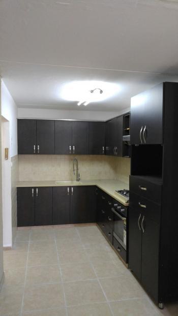 4 Room, GREAT VIEW, near train to Haifa etc. 2000 nis