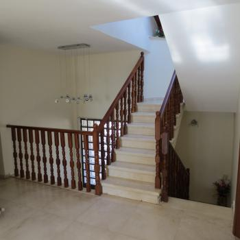 Villa for sale - Ramot 06