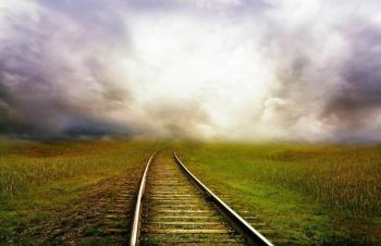 To Have a Why (Chayei Sarah 5780) - Rabbi Sacks