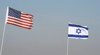 Major Shift: US Rejects 'Illegal' Status of Judea and Samaria Communities