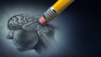10 promising ways to prevent, diagnose and treat Alzheimers