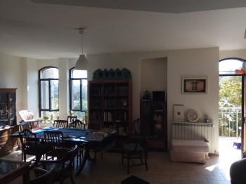 Musrara Jerusalem Apartment For Rent: