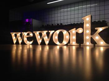 WeWork starts layoffs in Israel