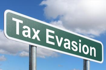 Tax Authority report shows tax evasion on rents rife