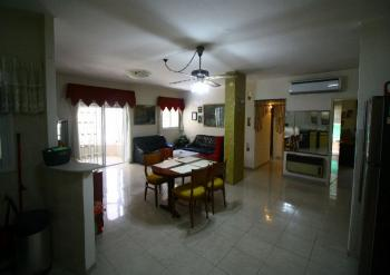 Great Opportunity 3 Room Apartment For sale in Beit Hakerem!