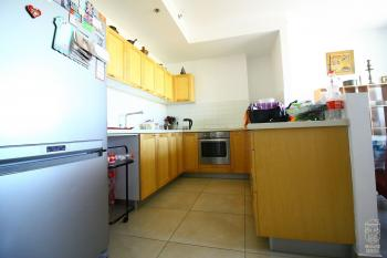 Bright, Spacious Apartment 3.5 Room Apartment for Rent in Jerusalem City Center