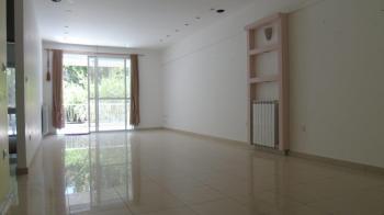 Stunning 3 Room Apartment For Sale In Talbiya Neighborhood!