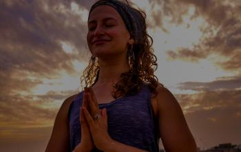 Free Yoga & Meditation Offerings