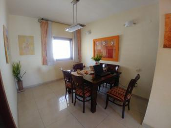 Amazing Duplex For Sale In Ra'anana!