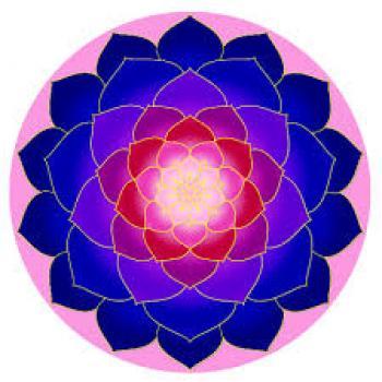 Mandala Art Workshop for Adults