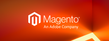 Seeking Full-Time Magento developer!