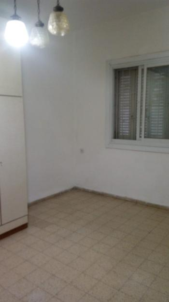 NEW!!! For Rent Nachlaot