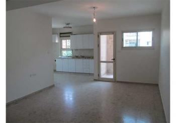 3 ROOMS UNFURNISHED- ON RAMBAN ST.