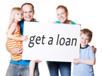 We are certified loan lender, we offer loan