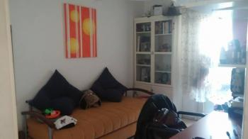 3 room Long term rental- Nikanor St - Rasco