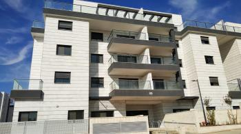 Apartment for Rent - Rosh Haayin (the new area)