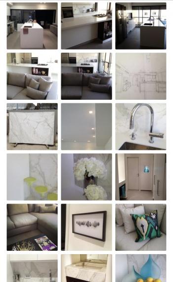 Mekor Chaim Penthouse