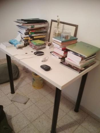 Table (IKEA)