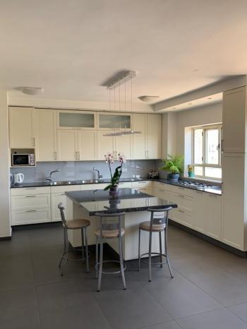 AMAZING City Center apartment for sale