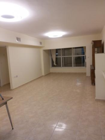 Newly Renovated Har Nof -3 bedroom apt