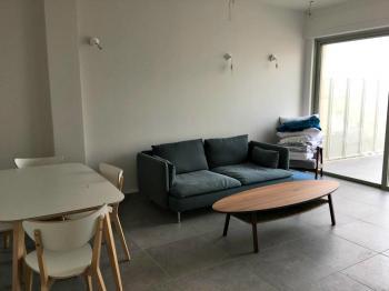Brand New Duplex Penthouse in Bakaa
