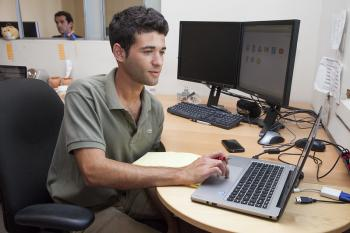 Top Internships in Israel for Smart College Students in 2020