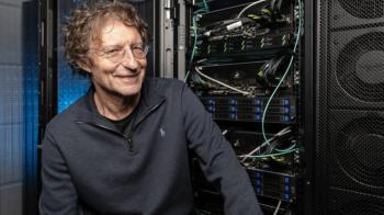 Intel shells out $2 billion to buy Israel's Habana Labs