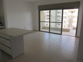 Apartment for Sale in Jerusalem/Talbiya