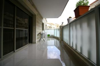 Beautiful 4 Room Apartment For Sale In Mishkenot Hauma!
